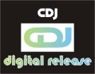 logo CDJ