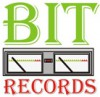 logo-bit-records-little