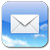 Email-Logo copia