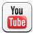YouTubeLogo copia