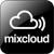 mixcloud copia