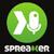 spreaker_radio 1