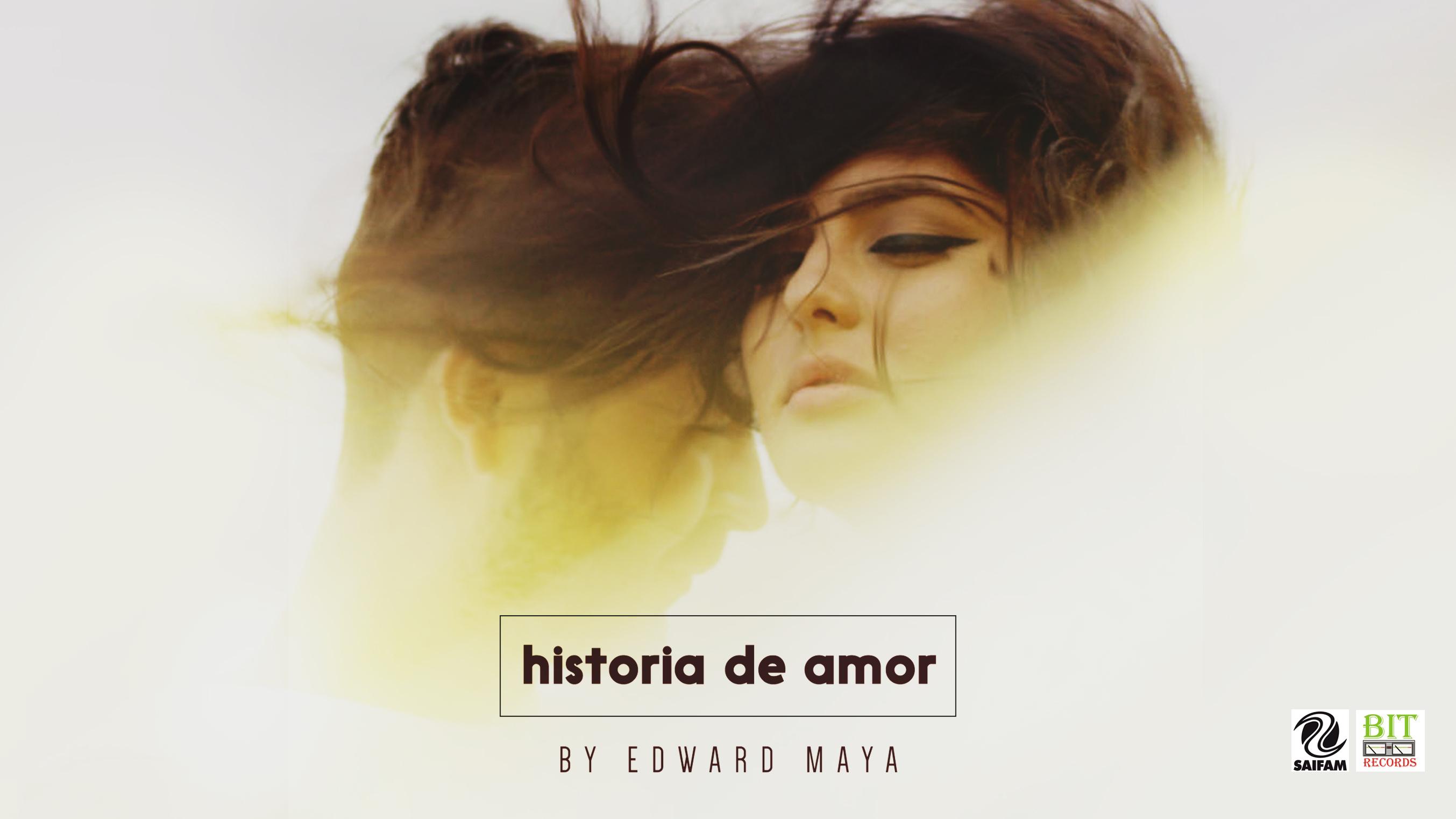 Edi-Historia-de-amor-2youtube OK