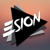 Esion Records piccolo