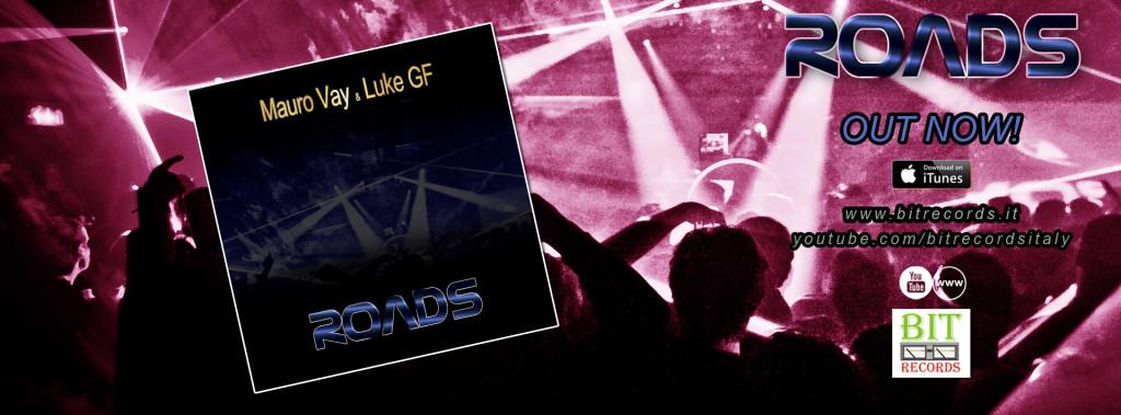 Mauro Vay & Luke GF FB copia