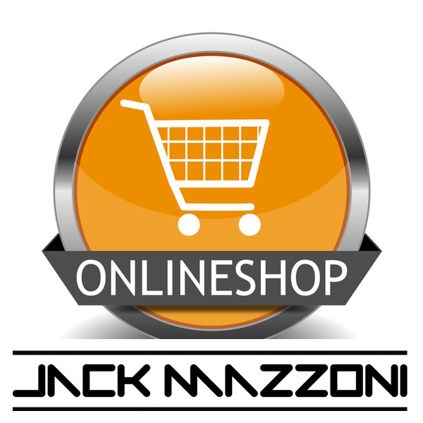 jack mazzoni shop